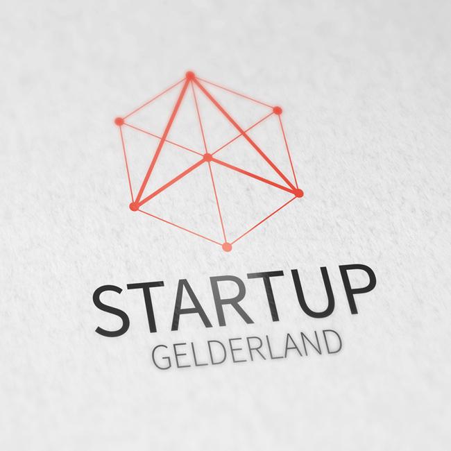 Startup Gelderland