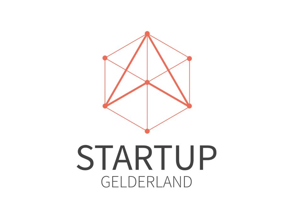 motiefmedia_startupgelderland_klein.png