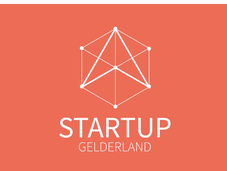 motiefmedia_startupgelderland_klein2.png