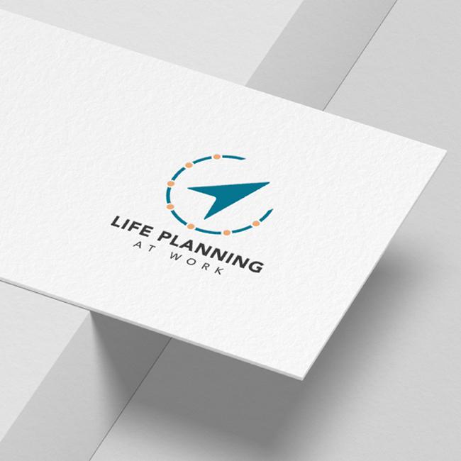 Motief_Media_Lifeplanning_at_Work_mock.jpg