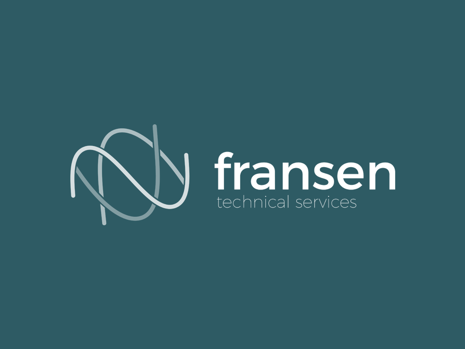 motiefmedia_fransen_logo_blauw.png