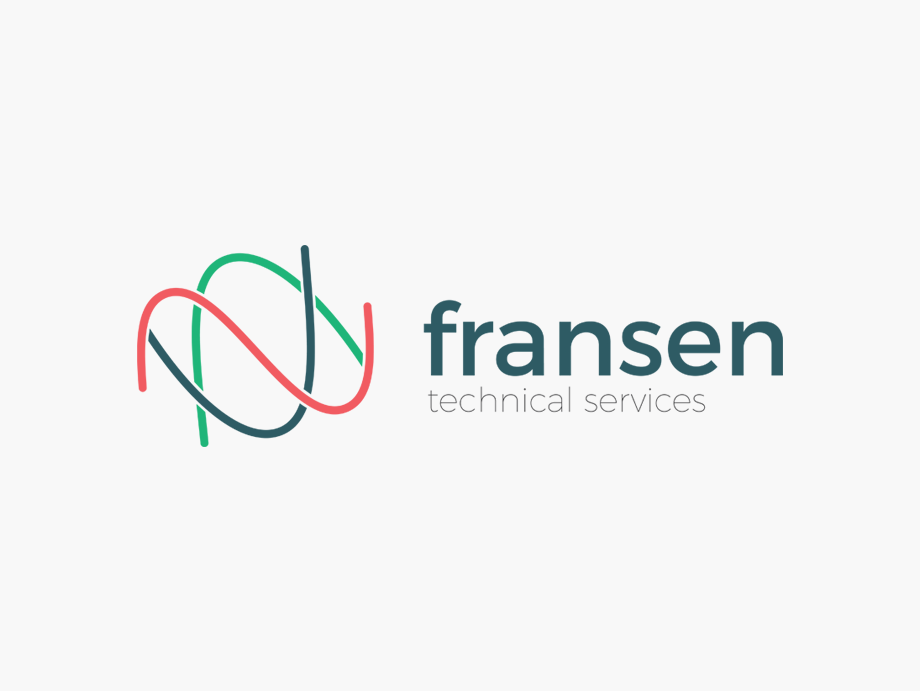 motiefmedia_logo_fransen_klein.png