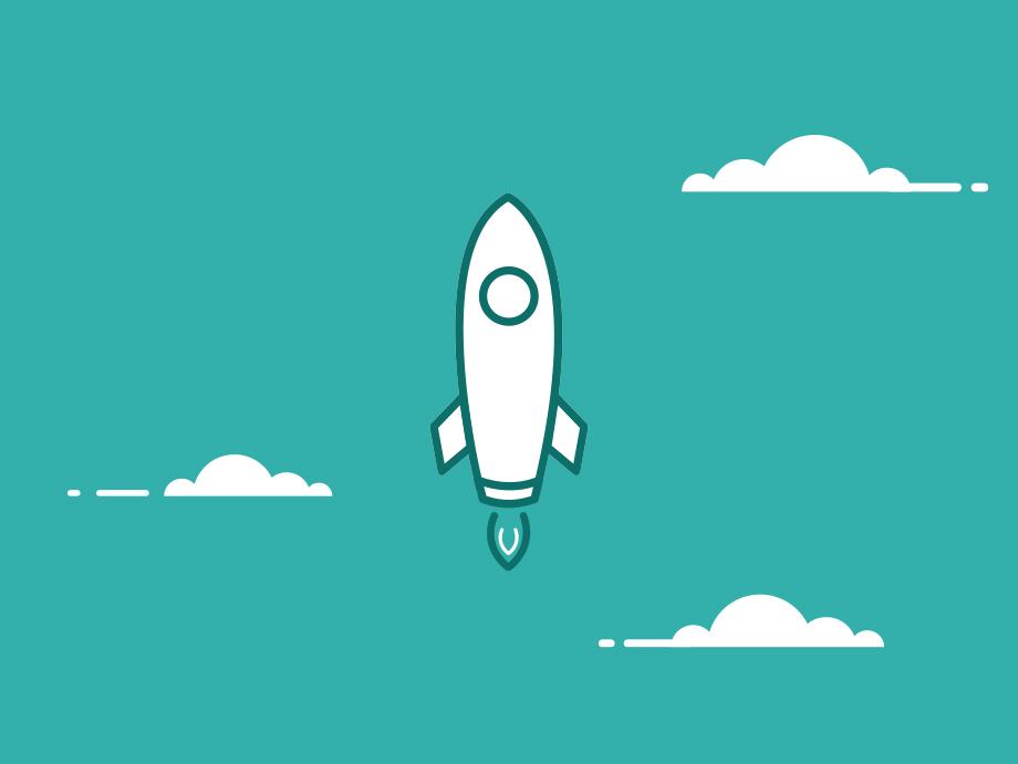 Motiefmedia_Startup_In_Residence_1.jpg