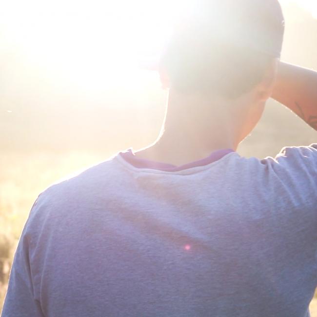 Het Nieuwe Zeggen – Bewust Boodschappen Doen