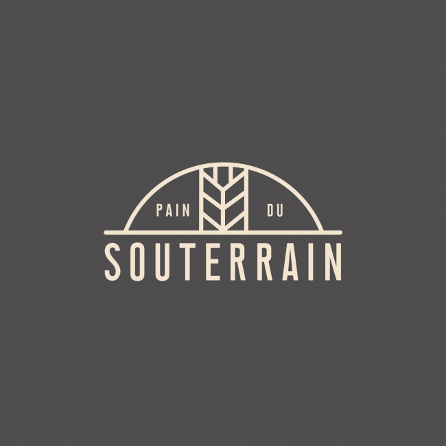 Pain Du Souterrain