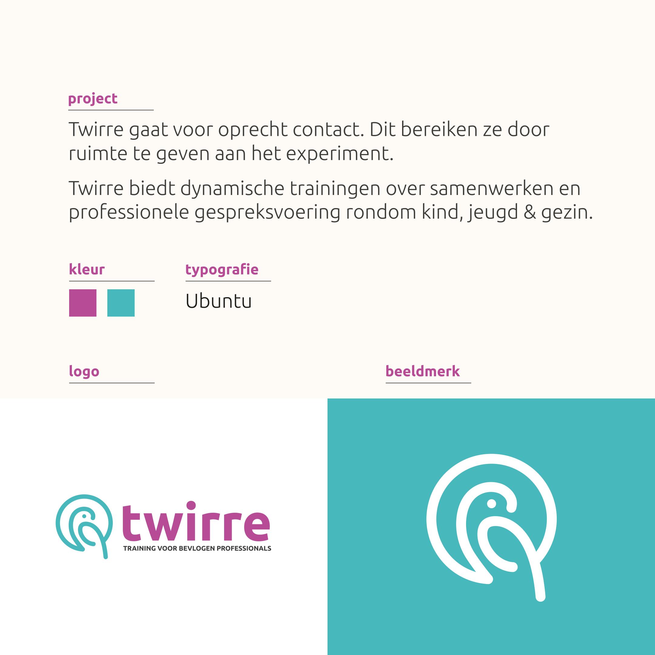 Twirre_Motiefmedia_Brand.png